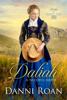 Danni Roan - Daliah  artwork