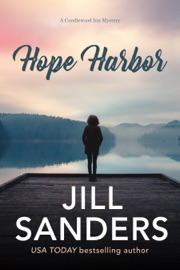 Hope Harbor PDF Download