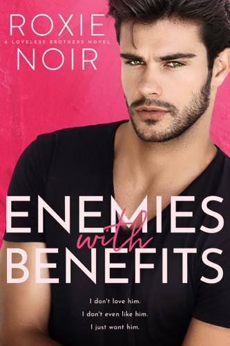 Enemies With Benefits E-Book Download