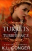 Turrets Of Turbulence