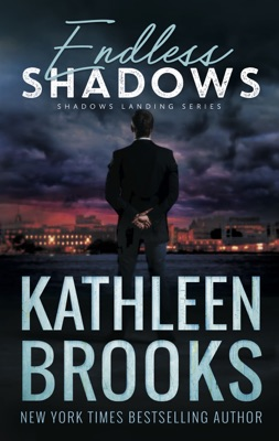 Endless Shadows