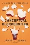 Conceptual Blockbusting