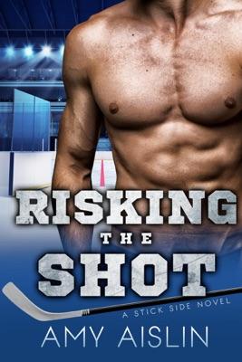 Risking the Shot