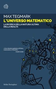 L'Universo matematico Book Cover