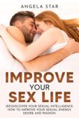 Improve your Sex Life