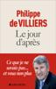 Philippe de Villiers - Le Jour d'après artwork