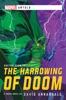 The Harrowing Of Doom