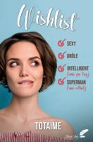 Wishlist ebook Download