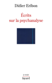 Écrits sur la psychanalyse