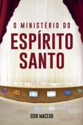 O Ministério do Espirito Santo