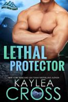 Lethal Protector ebook Download