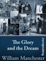 Download The Glory and the Dream ePub | pdf books