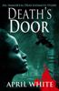 April White - Death's Door  artwork