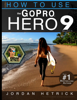 Jordan Hetrick - GoPro Hero 9 Black: How To Use The GoPro Hero 9 Black artwork