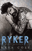 Download and Read Online Ryker