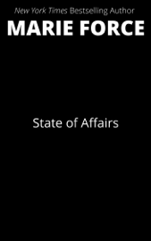 State of Affairs PDF Download