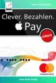 Clever. Bezahlen. Apple Pay via VIMpay