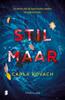 Carla Kovach - Stil maar kunstwerk