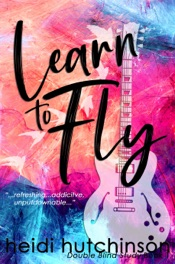 Download and Read Online Learn to Fly
