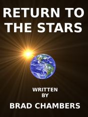 Download and Read Online Return to the Stars