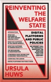 Reinventing the Welfare State