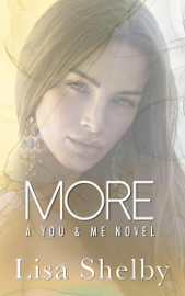 More: A You & Me Novel
