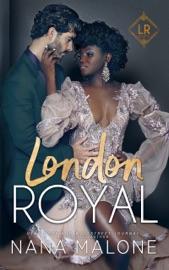 London Royal PDF Download