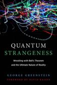 Quantum Strangeness
