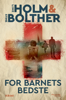 Stine Bolther - For barnets bedste artwork