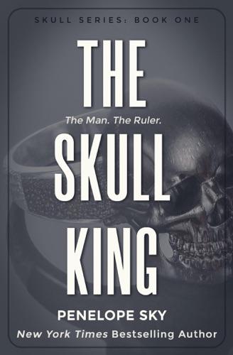 Penelope Sky - The Skull King