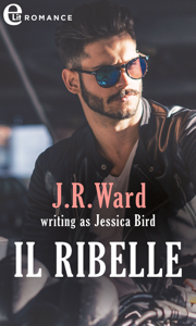 Il ribelle (eLit) Book Cover