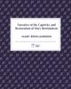 Narrative Of The Captivity And Restoration Of Mary Rowlandson — Publix Press
