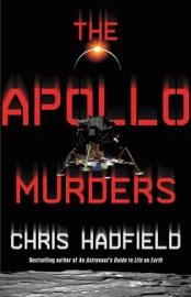 Download The Apollo Murders