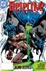 Detective Comics (1937-) #599