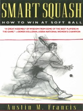 Smart Squash