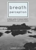 Breath Perception Book Cover