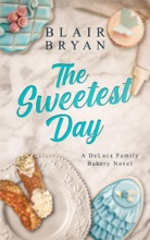 The Sweetest Day