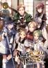Mushoku Tensei: Jobless Reincarnation (Light Novel) Vol. 1