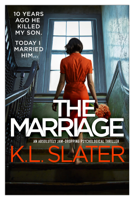 Download and Read Online The Marriage