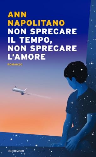 Ann Napolitano - Non sprecare il tempo, non sprecare l'amore