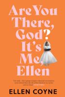Ellen Coyne - Are You There, God? It's Me, Ellen artwork