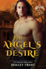 Holley Trent - The Angel's Desire artwork