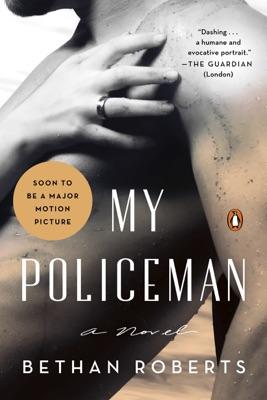 My Policeman
