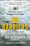 No Barriers The Young Adult Adaptation