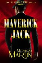Maverick Jack: An Out Of Time Novel