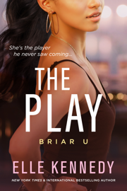 The Play PDF Download