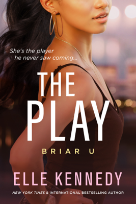Elle Kennedy - The Play book