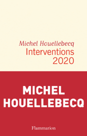 Interventions 2020 Par Interventions 2020