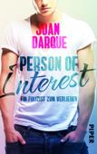 Download and Read Online Person of Interest: Ein Polizist zum Verlieben
