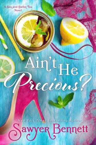 Ain't He Precious? E-Book Download